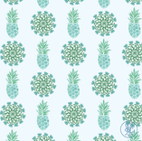 southern belles hydrangea welcome.png