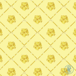 southern belles buttercup lattice.png
