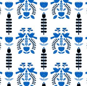 scandinavia-blues-wallpaper-swatch.png