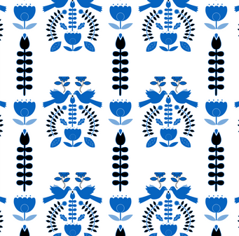 scandinavia-blues-wallpaper-swatch.png