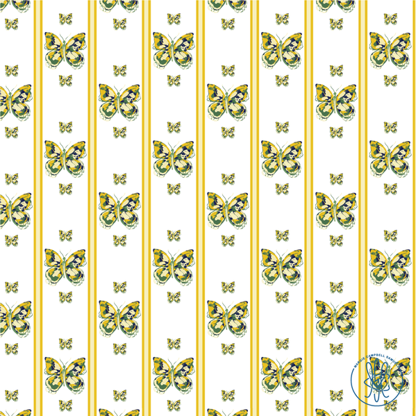 Bedford Leafy Wallpaper.png