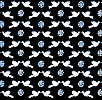 scandinavia-blues-kiss-swatch.png