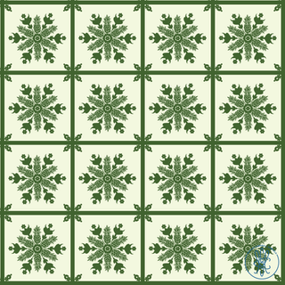 Old Oahu Aloha Pineapple Quilt.png