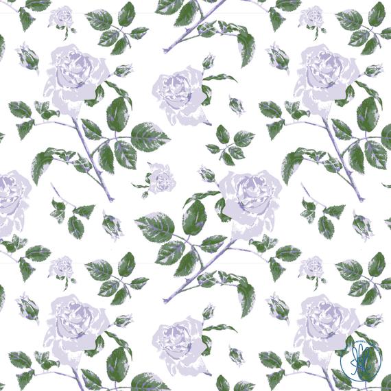 Bedford Lilac Princess.png