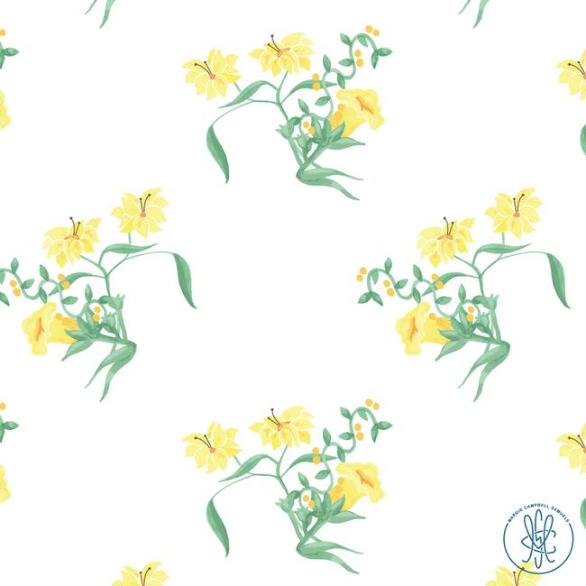Wild Garden Sunshine Bouquet.png