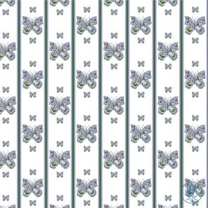 Bedford Lilac Wallpaper.png