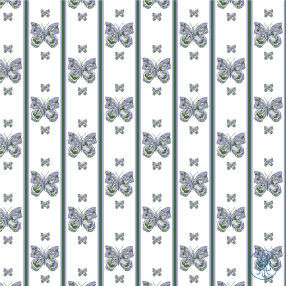 Bedford Lilac Wallpaper.png