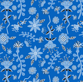 scandinavia-blues-whimsy-swatch-2.png