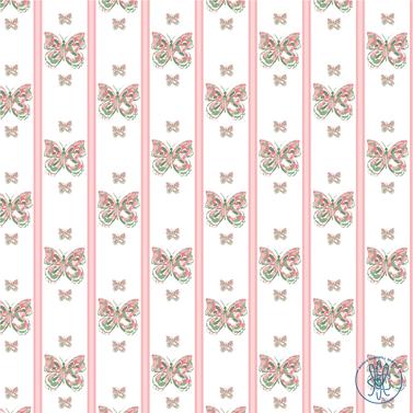 Bedford Rosey Wallpaper.png