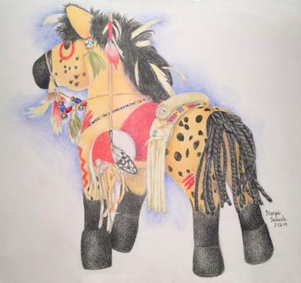 painted pony.jpg