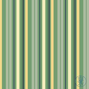Bedford Leafy Stripes.png