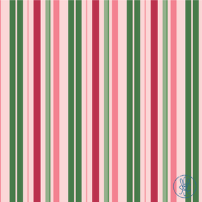 Bedford Rosey Stripes.png