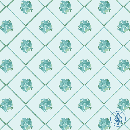 southern belles hydrangea lattice.png