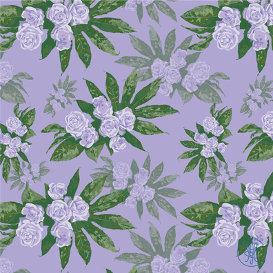 Bedford Lilac Queen.png
