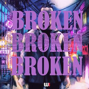 BROKEN-COVER-1.jpg