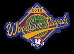 Woodlum Records Logo.png