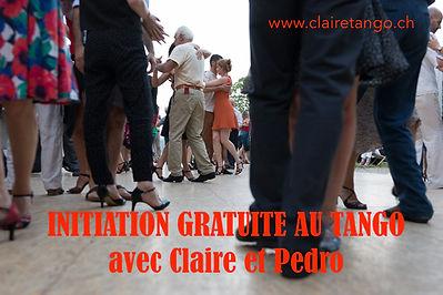 flyer initiation tango.jpeg