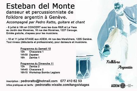 flyer Esteban del Monte julio 2021 verso.jpg