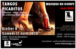 flyer ADEM cours2 2020