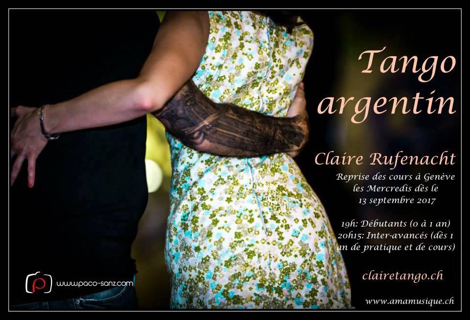 flyer_cours_de_tango_rentrée_septembre_2017_