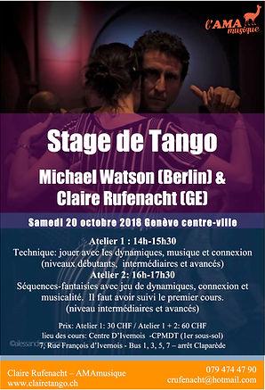 Stage tango Michale Watson 2018.jpg