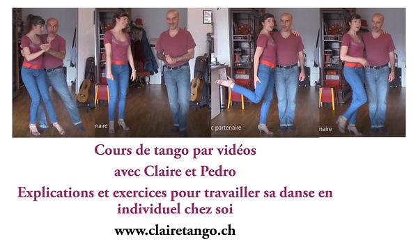 Cours vidéos tango photos des films.jpg