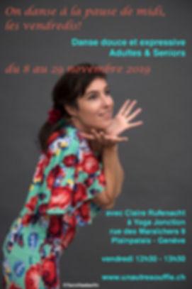 flyer novembre 2019 danse expressive.jpe