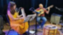 concert ZANZIBAR ESPACE 2.jpg
