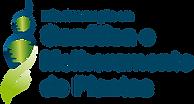 PGGMP_logo.png