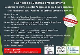 workshop2017.jpg