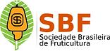 Fruticultura.png
