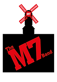 M7_Logo_with_mill.png