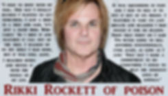 Rikki Rockett NEW -.jpg