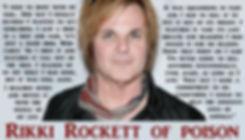 Rikki Rockett NEW -.jpg