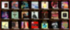 80s Pop Songs