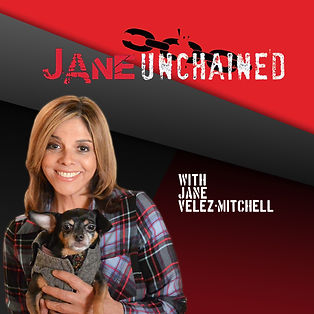 Jane Unchained.jpg