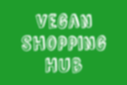 vegan products vegan companies