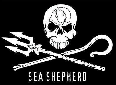 Sea Shepherd.jpg
