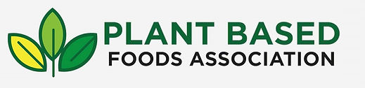5 Plant Based Foods Association.jpg