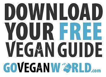 Go Vegan World Starter Kit.jpg