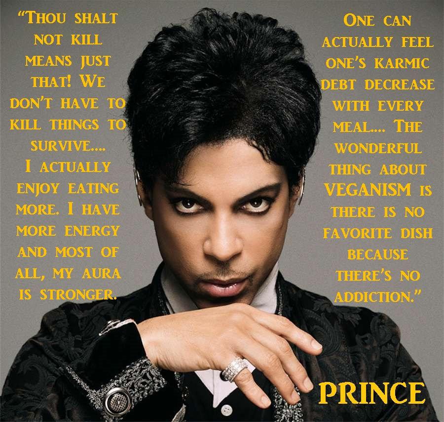 Prince New.jpg
