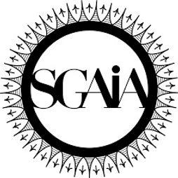 SGAIA.jpg
