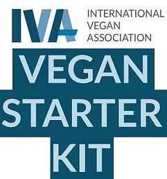 6 IVA Starter Kit.jpg