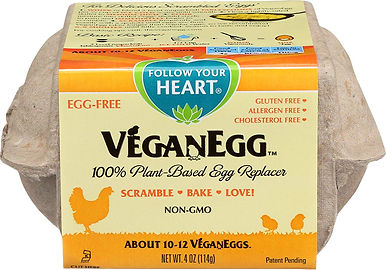 Follow Your Heart VeganEgg.jpg