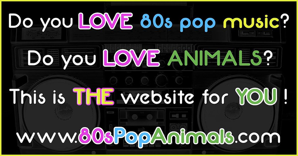 Top 500 Pop Songs of the 1980s