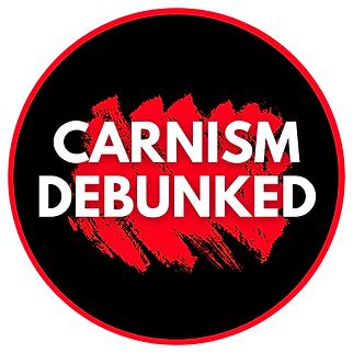 Carnism Debunked.png