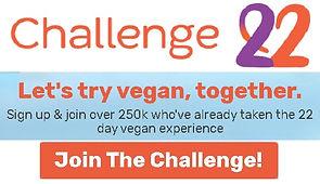 Challenge 22 Vegan Stater Kit.jpg
