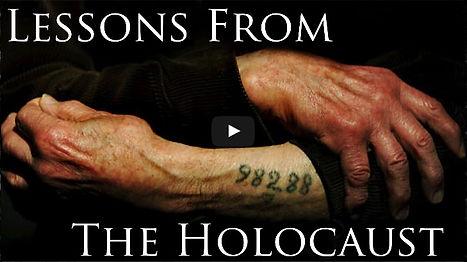 Factory Farm Animal Holocaust