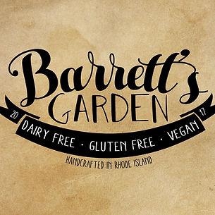 Barrett's Garden.jpg
