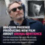 6 Joaquin Phoenix - Animal Sentience.jpg